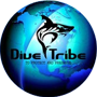 dive_tribe