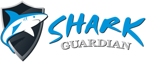 shark-guardian-logo-bar