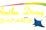 similan diving safaris logo