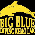BB-Logo-White