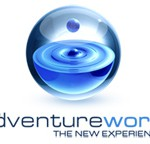 logo-siam-adventure-world1