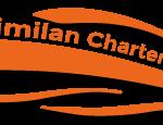 similancharter-logo
