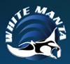 white-manta-logo