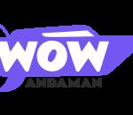 wow-a-logo